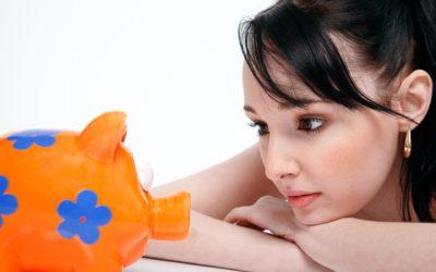 Votre plan d'affaires ne vous a pas permis d'obtenir le financement souhaité. Que devez-vous faire maintenant?