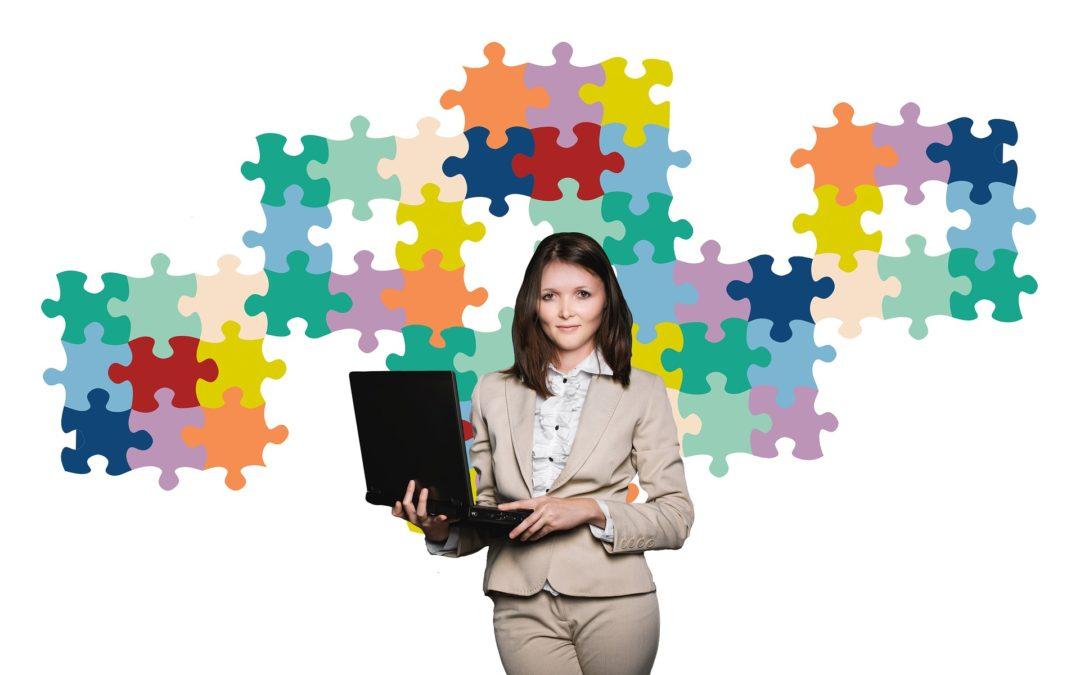 Un truc infaillible pour simplifier la réalisation de votre plan d'affaires